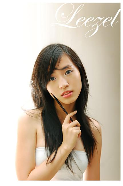 lizzfizz's Profile Picture