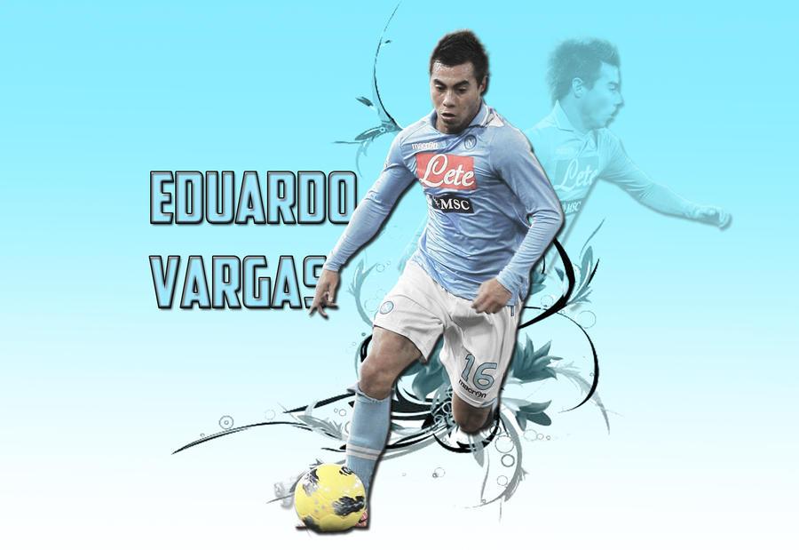 Wallpaper Vargas By Robpocho22 On DeviantART