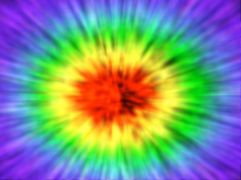 tie dye background wallpaper - http://69hdwallpapers.com/tie-dye ...