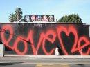 love me by glendaabaddoo