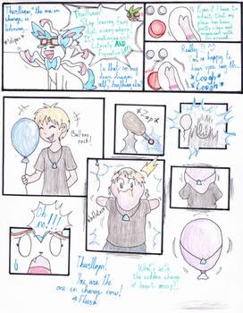 Balloon TF