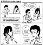 ANFIBIO 13