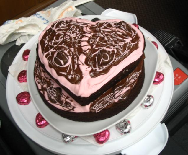 Cakewinplz by Oukan