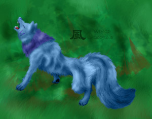 wingwolf-WinGD's Profile Picture