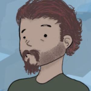otamachamp's Profile Picture