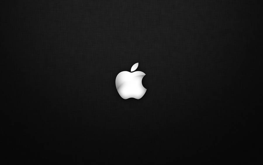 Apple by JWSnavely