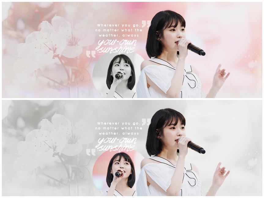 [Photo Quote] IU Lee Jieun by linhchinie