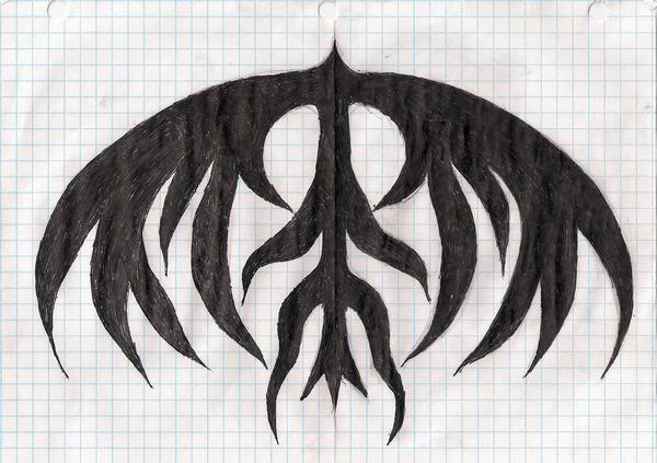 Tattoo Idea 1 by Fallen-Angel-Lord on DeviantArt