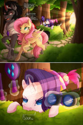 Soon by Evehly