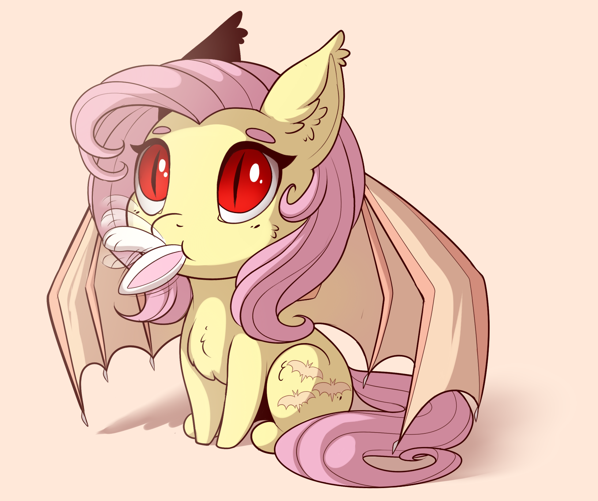 noms_by_evehly-daso1cp.png
