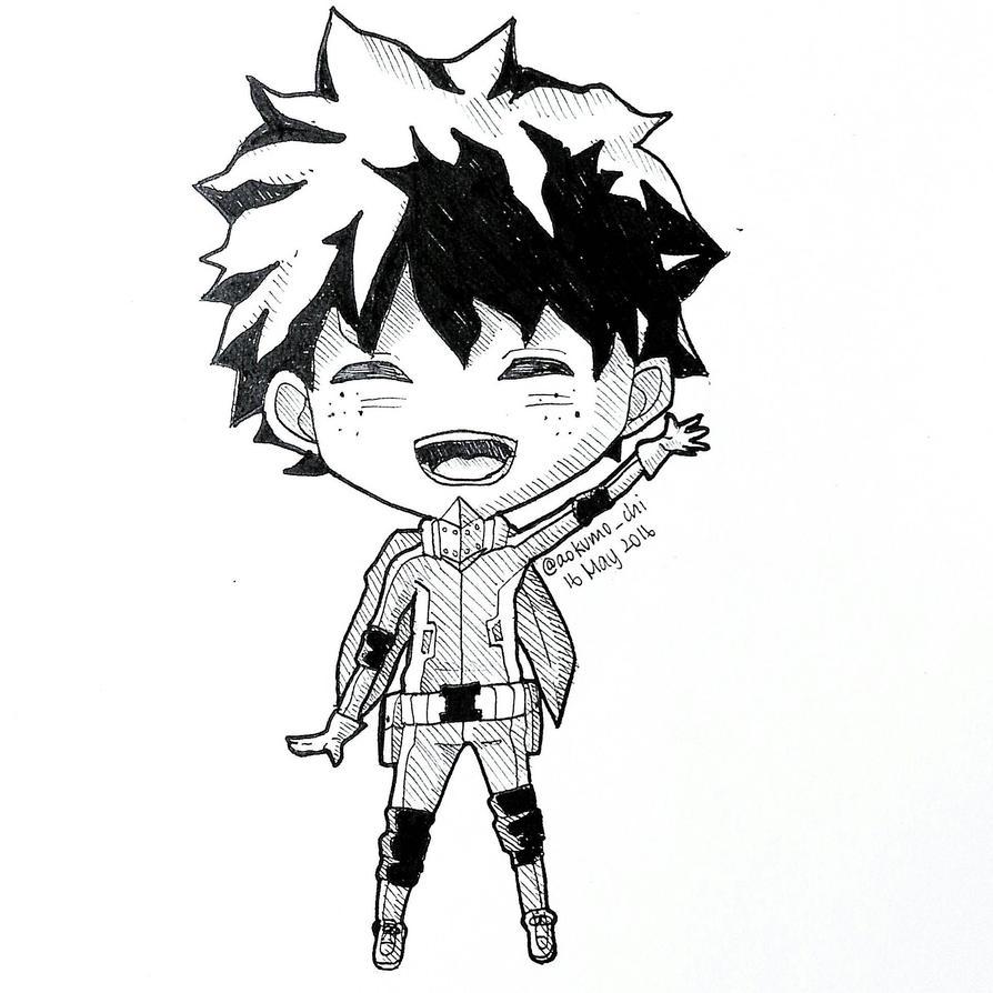 Image Result For Wallpaper Manga Kawaii