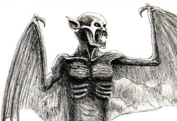 vampyre by 01Gus01