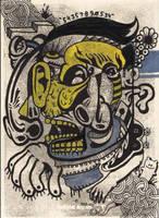 coop-artwork by Turbo-S2K
