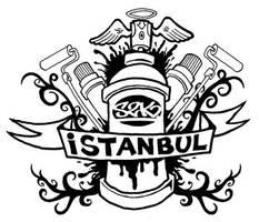 S2K istanbul by Turbo-S2K