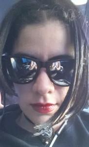 MarelynMayhem's Profile Picture