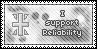 Reliability Stamp