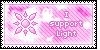 Light Stamp by L-mon