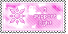 Light Stamp by L-mon