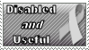 stamps_disabled and useful 01 by rainbow-heron