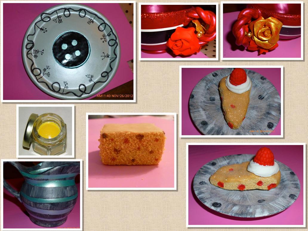 Cheshire Cat Cake Pops