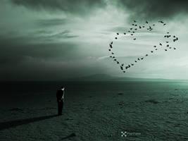 ... bye, my love ...