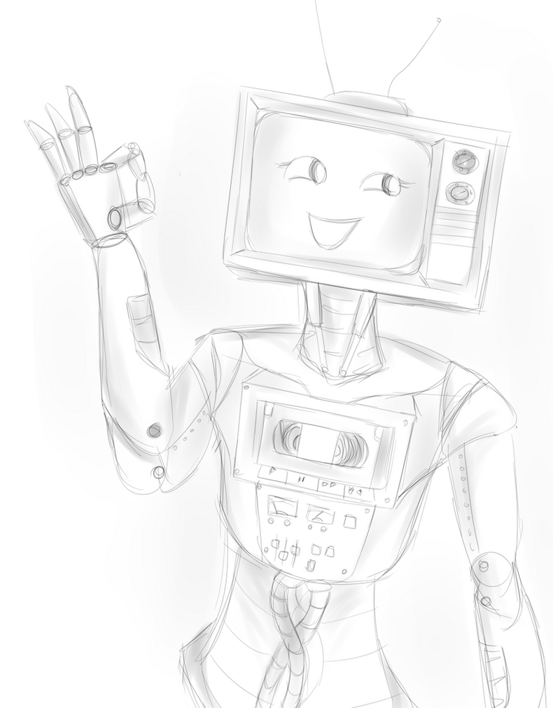 Request for Maddys-Animatronics by BROFISTICUSMAXIMUS