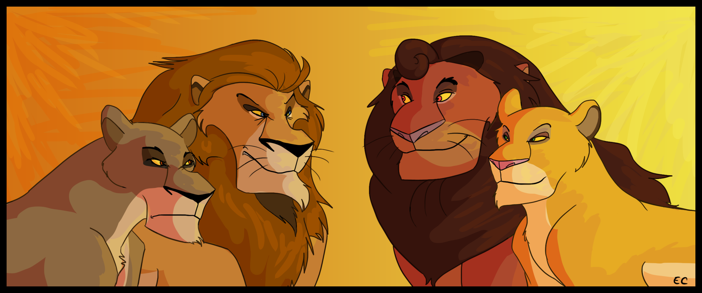 Lion King Choyo Related Keywords & Suggestions - Lion King ...