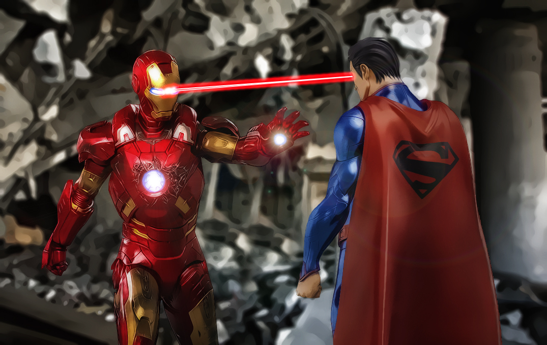 ironman_vs_superman_by_nwo-d59i06l.jpg