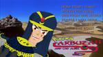 Arbuzan Movie Poster 3