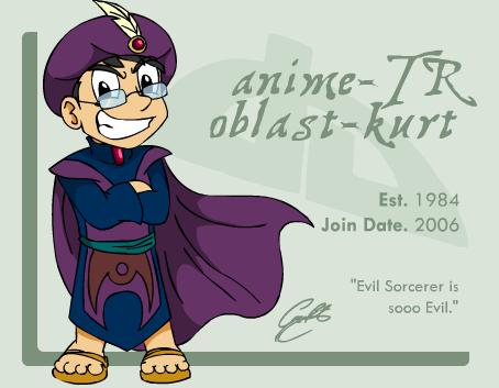 TR-Kurt's Profile Picture