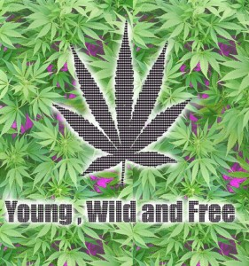 Young Wild And Free By Killingpurity On Deviantart