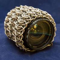 IE4-1 Bracelet by ShannonIWalters