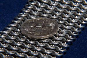 E4-1 Bracelet 02 by ShannonIWalters