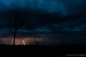 2014-12-18 - Storm