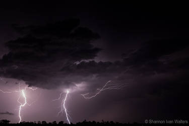 2015-01-21 - Storm by ShannonIWalters