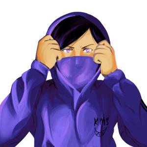 TheGlockforAkitas's Profile Picture