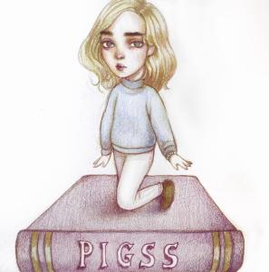 piigss's Profile Picture