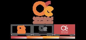Orient Real Estate, Logo