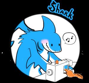 TwerkOnThatShark's Profile Picture