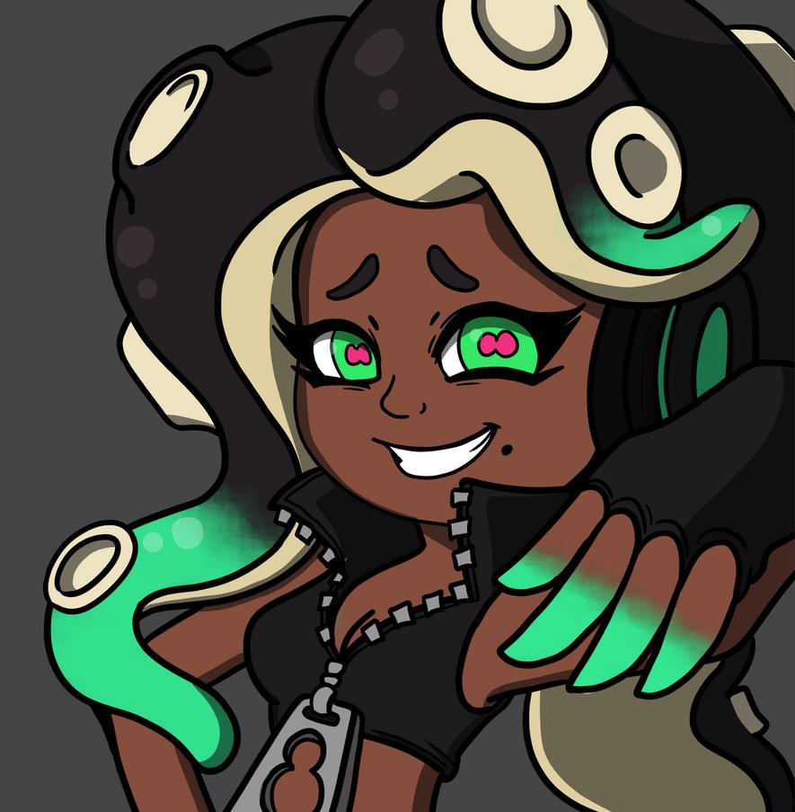Marina by EliteUnicorns
