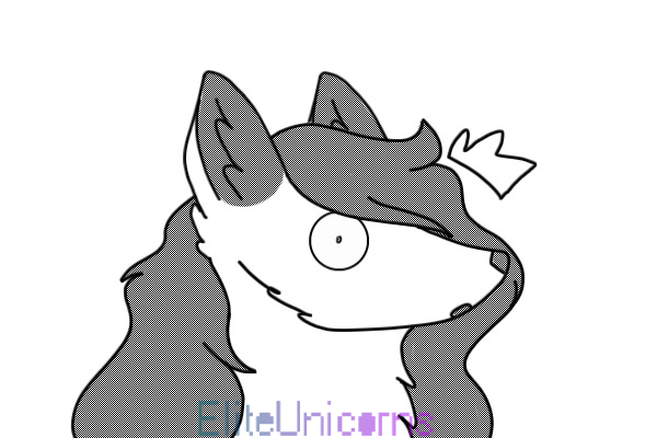 SHook by EliteUnicorns