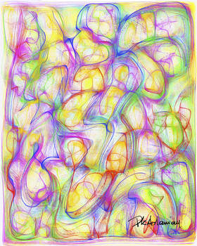 Sketchpad 6177