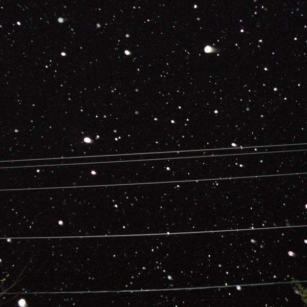 Snow Day by bbisme