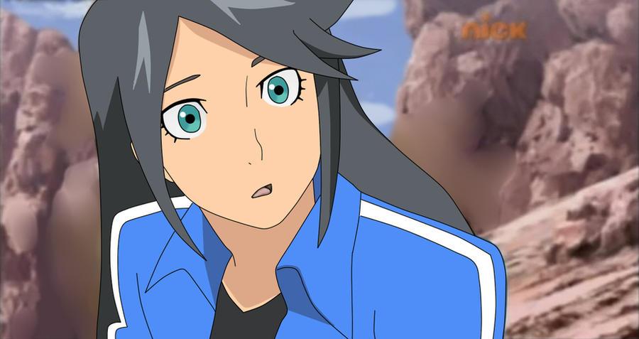 монсуно аниме картинки: