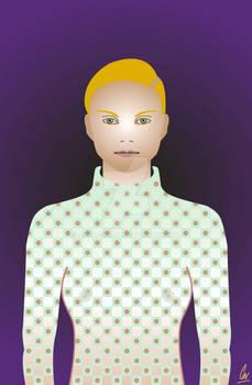 Lisa Emilie Grondahl Final