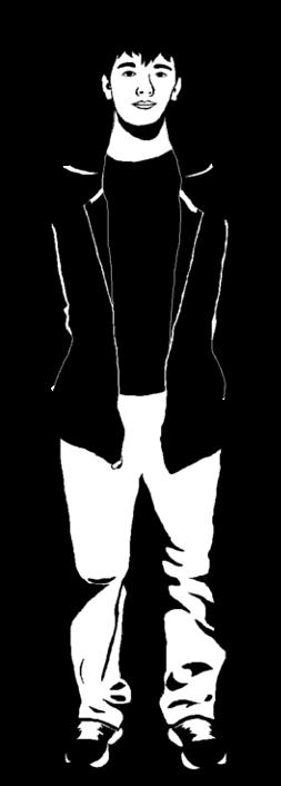 Koreviss's Profile Picture
