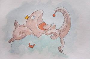 Slurp by Tisseur-de-reves