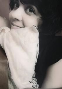 JadedSihx's Profile Picture