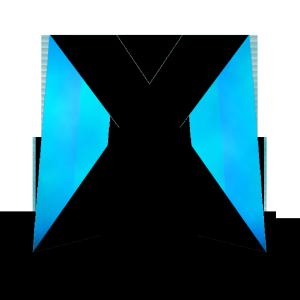 XMarwanX's Profile Picture