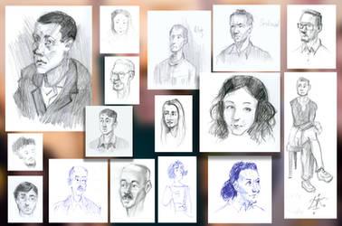 Sketchstack 43